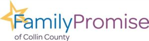 Family Promise of Collin County Logo