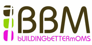 Building-Better-Moms-C-300x149